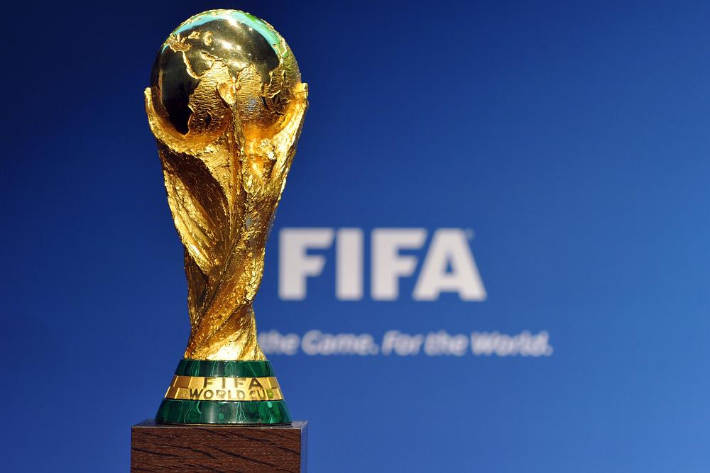 hi-res-129736250-world-cup-trophy-is-presented-after-the-fifa-executive_original.jpg