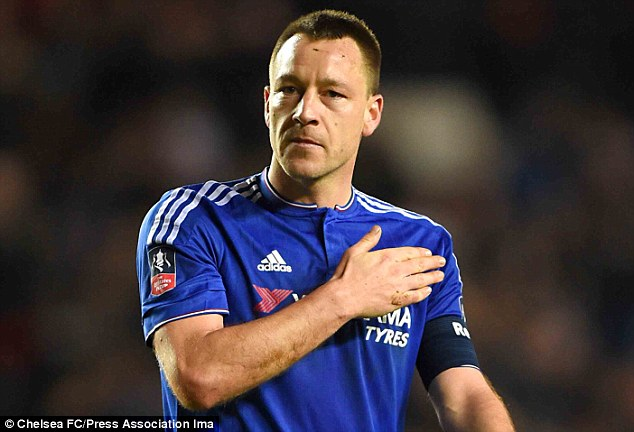 315E801300000578-3456734-Chelsea_captain_John_Terry_is_wanted_by_Chinese_Super_League_clu-m-20_1456031436112.jpg