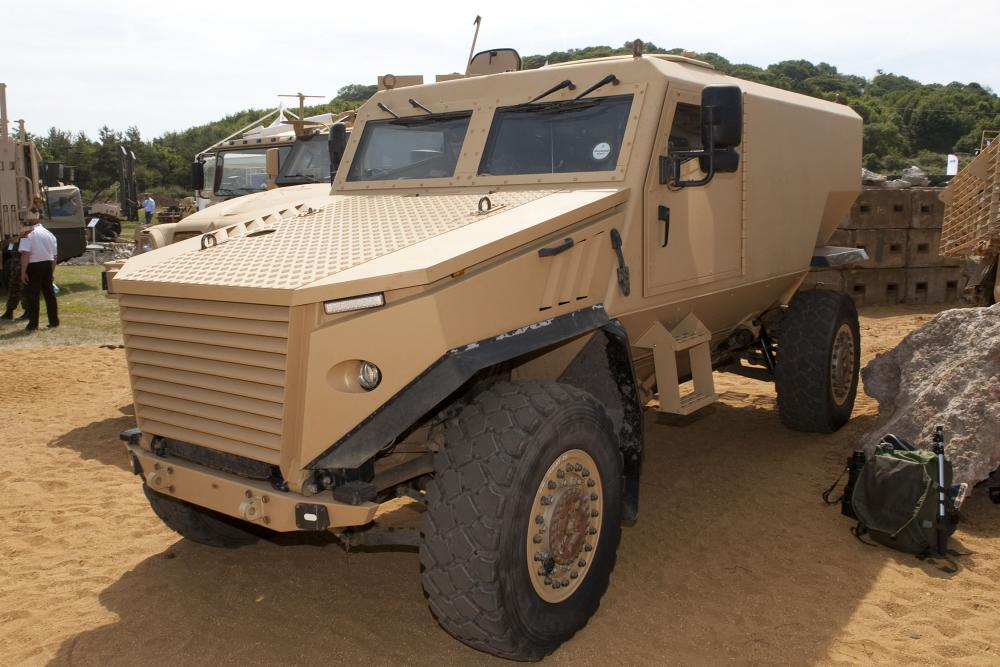 Light_Protected_Patrol_Vehicle_(LPPV)_MOD_45151879.jpg