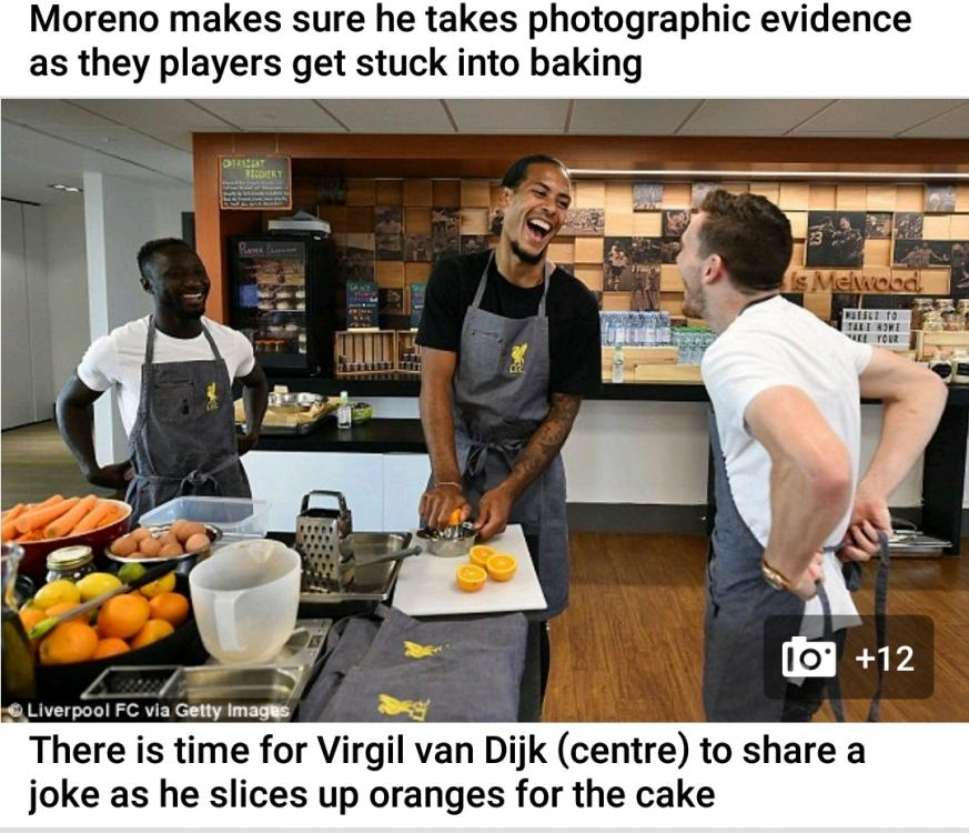 Screenshot_20180829-233718_Daily Mail Online.jpg