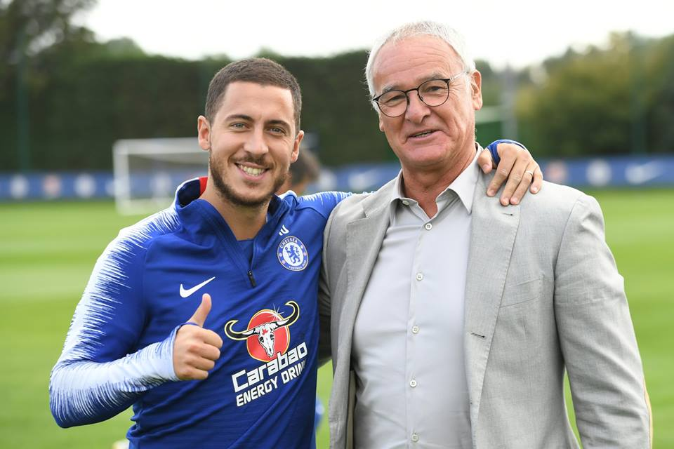 Eden and Claudio.jpg
