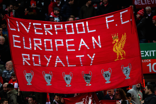 Liverpool European Royalty.png