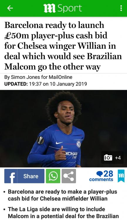 Screenshot_20190110-195651_Daily Mail Online.jpg