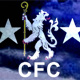 Kings Of Europe - The Chelsea Story - last post by yugam