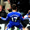 Chelsea 4 - 0 Tottenham - last post by DLU