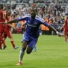 Cfcnet World Cup Fantasy League - last post by Jon_Doyle