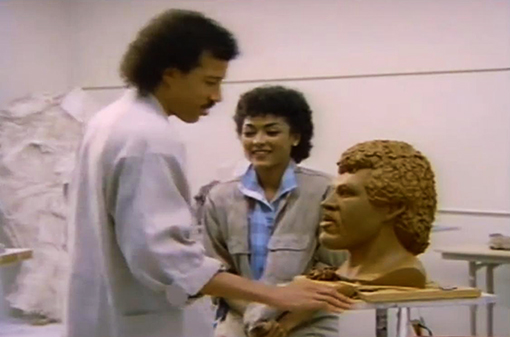 lionel-richie-hello-video-1984-billboard-650.jpg